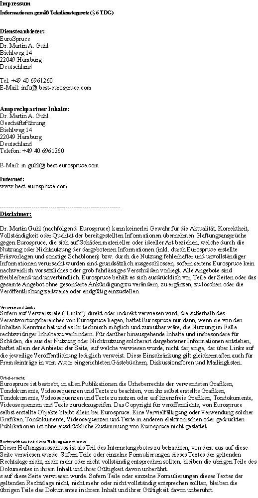 instrumentation engineer cover letter u2013 letter resume collection ...